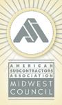 ASA Midwest Logo