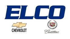 Elco Chevrolet