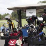 golf cart 2016