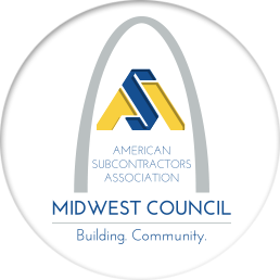 ASA Midwest