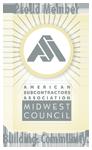 ASA-Midwest-Member-Logo