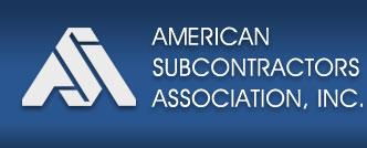 ASA National Logo