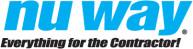Nuway Logo