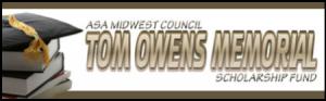 Tom Owens Logo