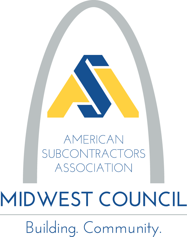 ASA Midwest Council